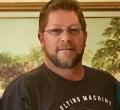 Jeff Kessler, class of 1982