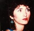 Patricia Montoya '71