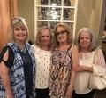 Maryville High School Reunion Photos