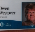 Owen Westover '80