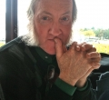 Edward Mcmorrow '70