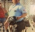 Kevin Nishikawa '82