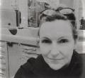Belinda Hanson '88