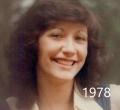 Marie Gronski '78