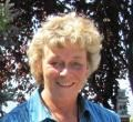 Sherry Mullennix class of '67