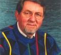 Dick Bockemuehl '57