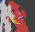 Thresa Sue Murray class of '76