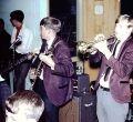 Lakin McDerment class of '68