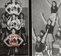 Sherman High School Profile Photos