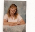 Susan Mcmurray (Bloomfield), class of 1960