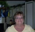 Debbie Carr class of '73