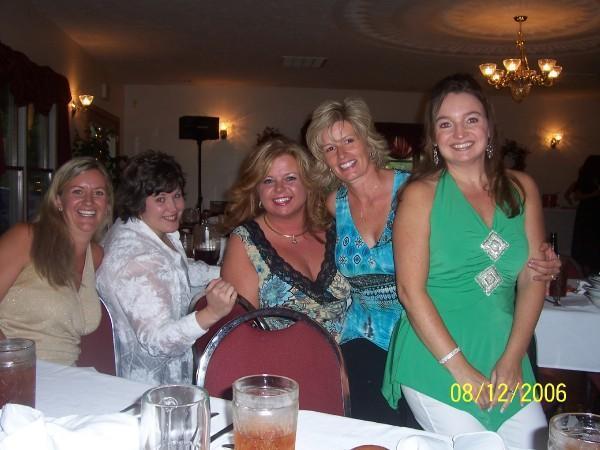 Summers County High School Classmates
