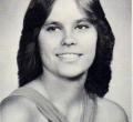 Teresa Pedro '79