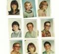 Churchill County High School Profile Photos
