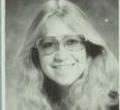 Della Lynch '81
