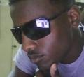 Reginald Gray '07