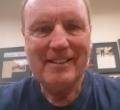 Tony Foley class of '68
