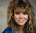 Christine Clemens class of '88