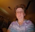 Marla Annette Stevens '92