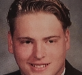 Brian Struthers '94