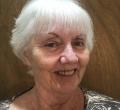 Gloria Beers class of '69