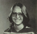 Jennie Nunn '81
