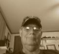 Bobby Mcbee '76