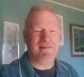 Rick Favreau class of '79