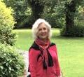 Linda Mccumber class of '63