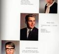 Ticonderoga High School Reunion Photos