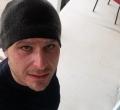 Matthew Ralbovsky '03
