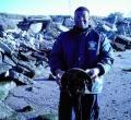 John Cargill, class of 2004