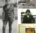 James Cardinale  Iii class of '68