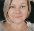 Jennifer Jennifer Woods (Durham), class of 1994