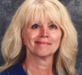 Sandra Corney class of '69