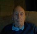 Robert Howlett class of '45