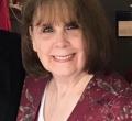 Nancy Abert class of '68