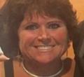 Sue Bailey '75