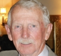 William Beaudin class of '63