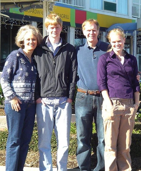 Hoosick Falls High School Classmates