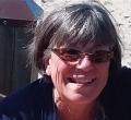 Tina Curtis '71