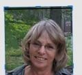 Marcia Hewett class of '69