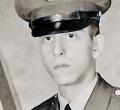 Elwood-John H. Glenn High School Profile Photos