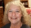 Kathy Ostrander class of '68