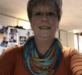 Janet Bassett class of '78
