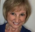 Judy Knutson class of '65