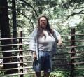 Sheila Shupe (Linn), class of 1982