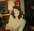 Linda Hyatt '94