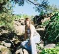 Tara Hauck, class of 1995