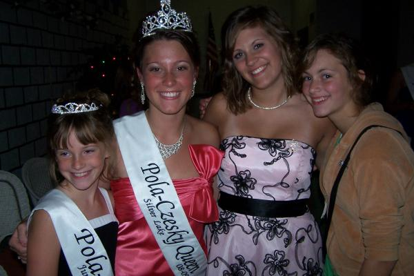 Richland Center High School Classmates